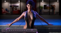 play dream sex world with sexy ladies