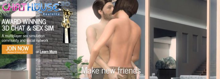 Games sex online download free no multiplayer like your idea