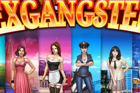 Play Sex Gangsters free online browser games for Android APK PC