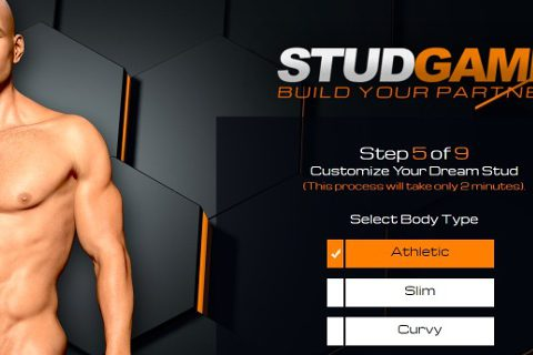 Play stud gay game simulation free online